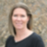 C&R Insurance Tracy MacFadyen