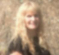 C&R Insurance Debbie Thompson