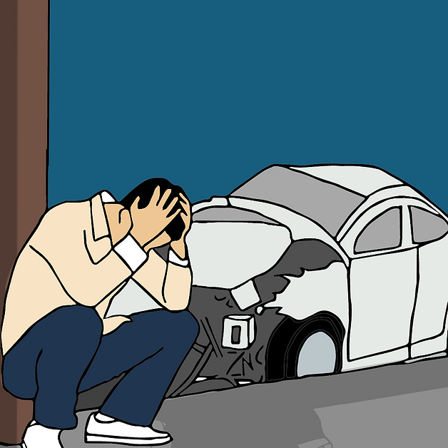 car-accident-2307383_1920.png