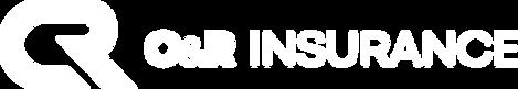 C&R Insurance Logo WHITE Landscape.png