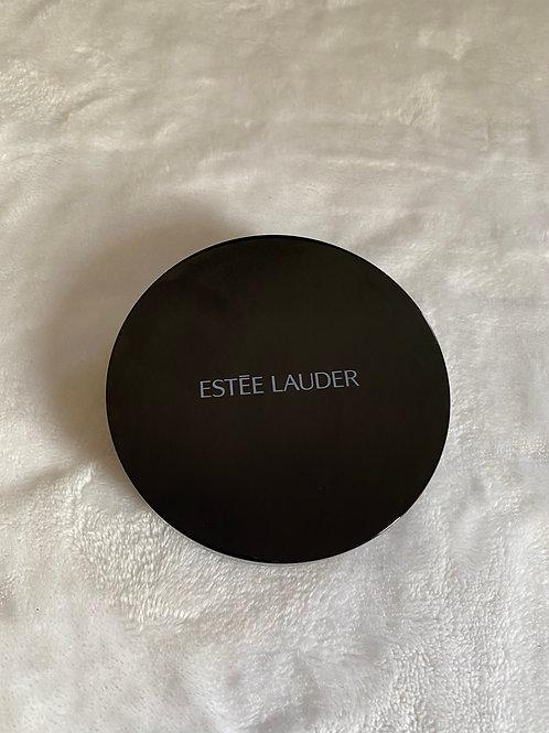 Estee Lauder Powder