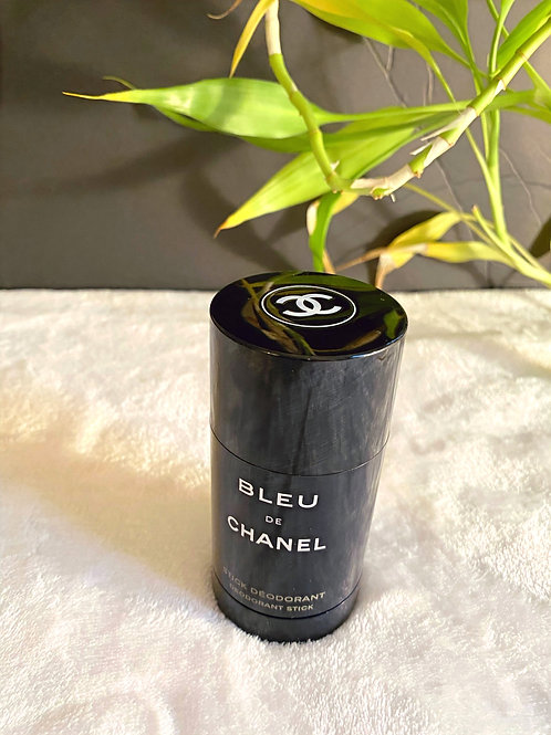 Chanel Deordorant