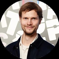 Сафрошкин-Петр-1_crop+web.png