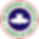 rccg-logo.png