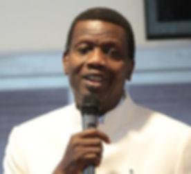 eaa-preaching-960x445.jpg