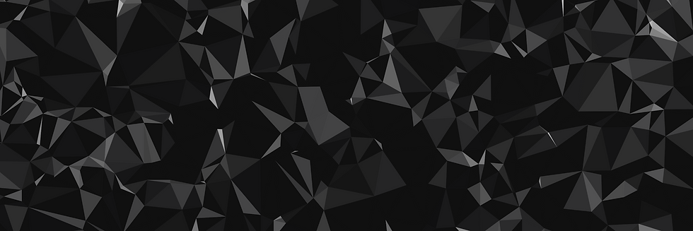 triangles-download (7).png