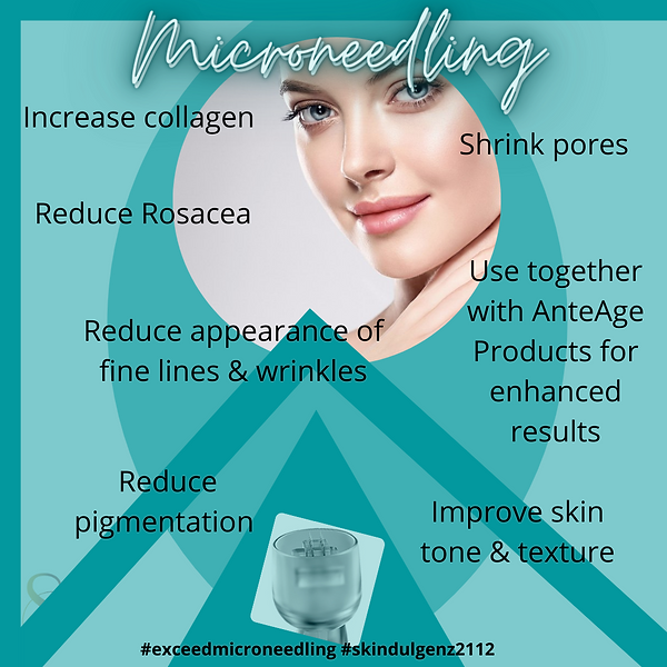 Create New Collagen (2).png