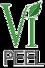 Vi-Peel-Logo-266x400_edited.png