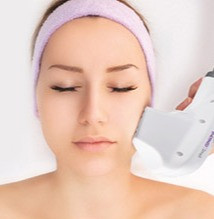 Endymed Pro with RF Microneedling & RF Skin Tightening