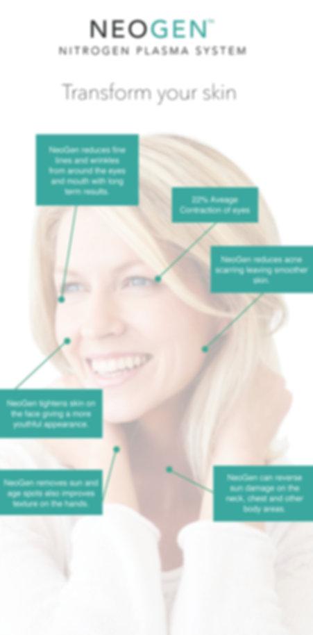 NeoGen-Transform-Your-Skin.jpg