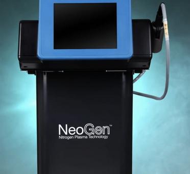 Neogen Nitrogen Plasma Skin Resurfacing