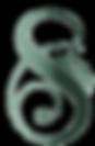 Short logo - Skindugenz