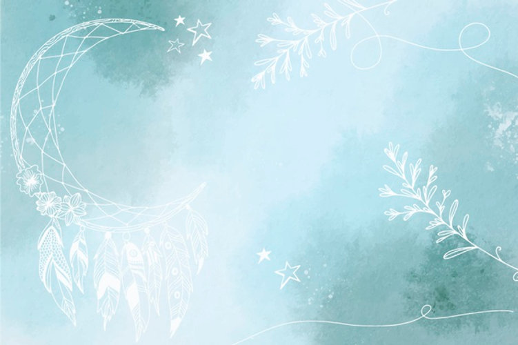 powder-pastel-with-hand-drawn-elements-b