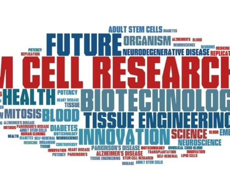 Benefits of HumanStem Cells with Microneedling!!