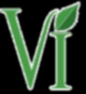 Vi-Peel-Logo-266x400_edited_edited_edite