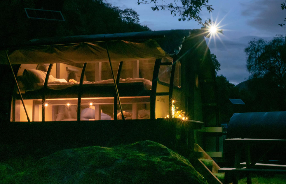 Woodland Lodge 2.jpg