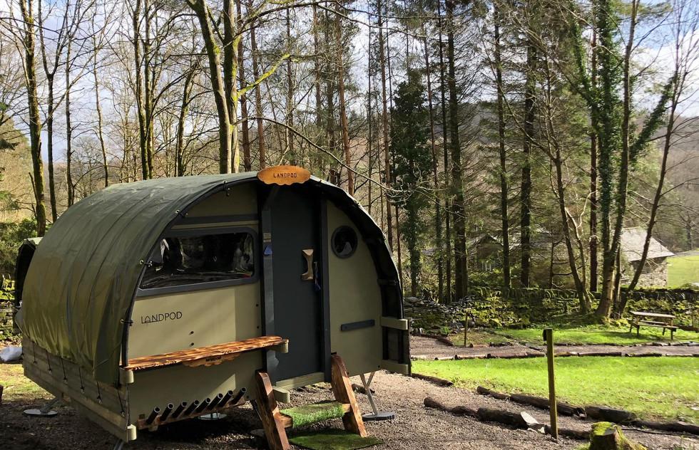 Woodland Lodge 18.jpg
