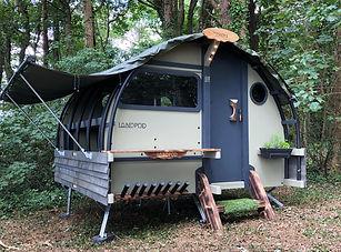 Woodland Lodge.jpg