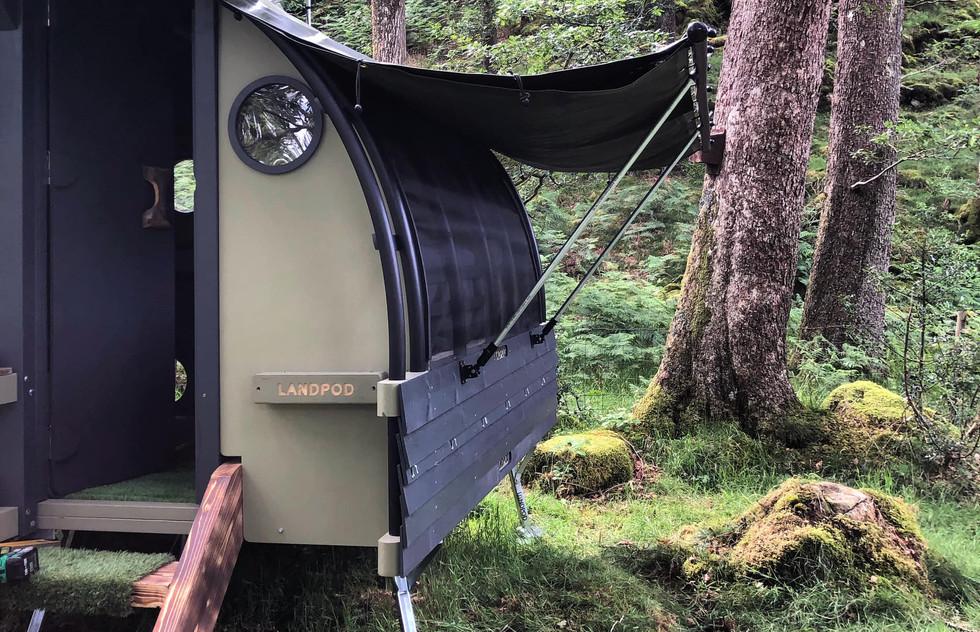 Woodland Lodge 3.jpg