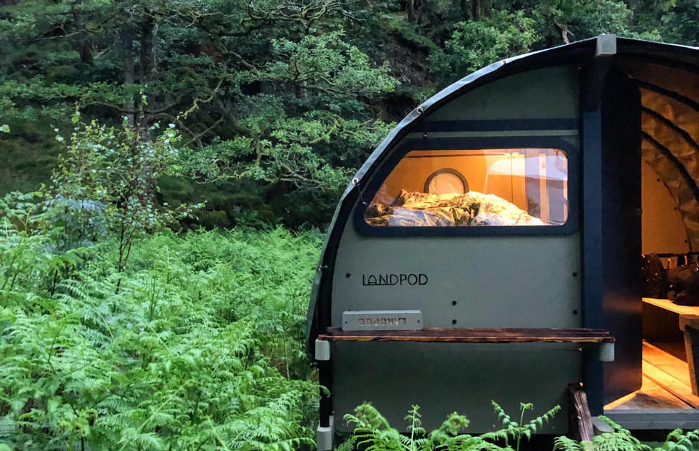 Woodland Lodge 5.jpg