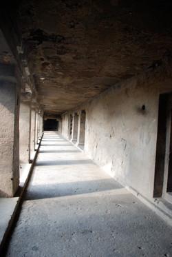 Jain Doorways