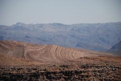 Sahara Rock