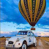 2cv-montgolfiere.jpg