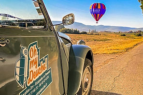 Photos_montgolfiere_2cv.jpg