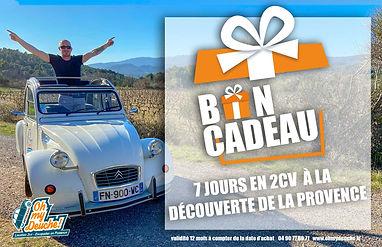 Cartecadeau_semaine_omd.jpg