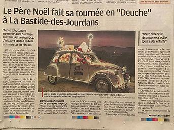Presse_2cv_Provence.jpg