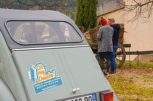 Photos_2cv_Provence_jeu.jpg