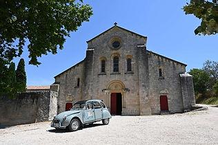 Photo_2cv_Aix_Silvacane.jpg