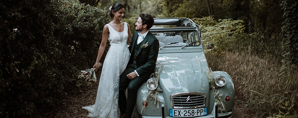 louer voiture mariage provence.jpg