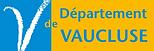 1024px-Logo_Département_Vaucluse.svg.pn