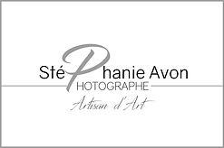 StephanieAvonPhotographie_omd.jpg
