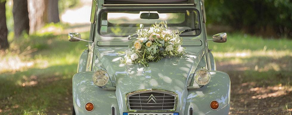 bandeau_mariage_ohmydeuche.jpg