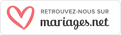 Mariage.net_omd.png