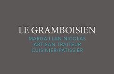 LeGramboisien_omd.jpg