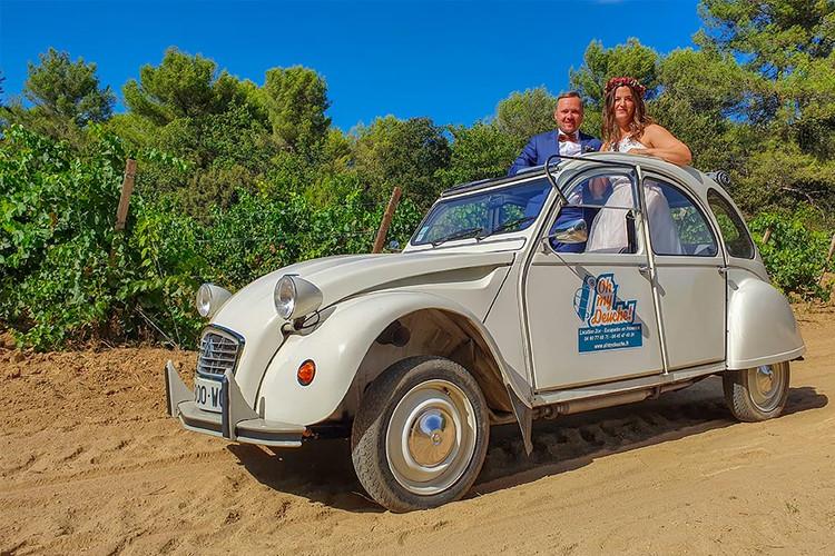 Photos-mariage-en-2cv-15.jpg