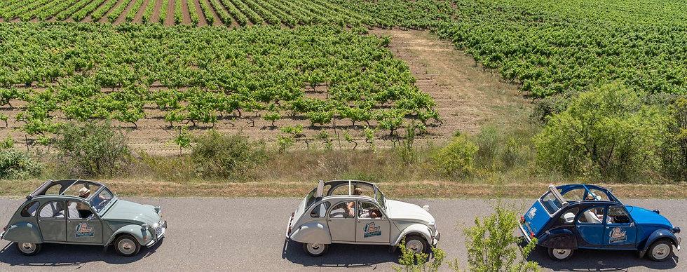 Excursion-chaffeur-Provence-Luberon-2cv.jpg