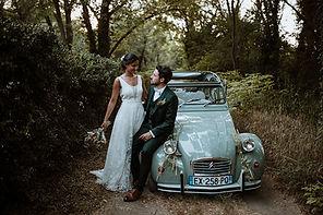 Photos-mariage-en-2cv-22.jpg