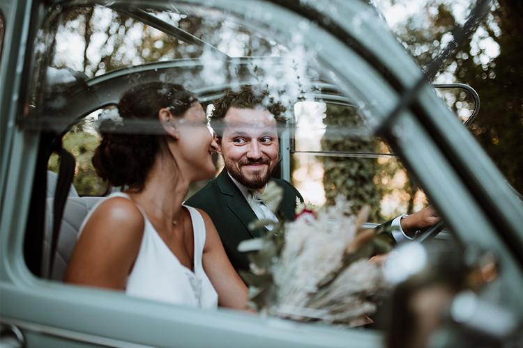 Photos-mariage-en-2cv-20.jpg