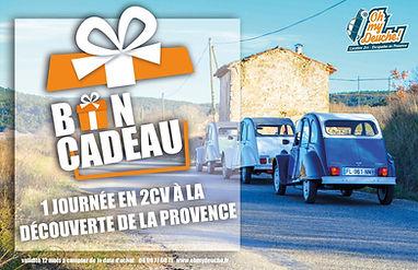 Cartecadeau_journée_omd.jpg