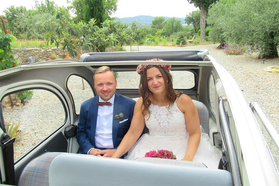 Photos-mariage-en-2cv-19.jpg