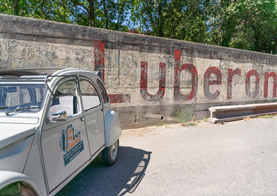 Excursion-voiture-balade-provence-luberon.jpg