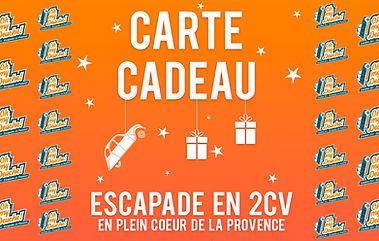 Carte-cadeau-Oh-my-Deuche2.jpg
