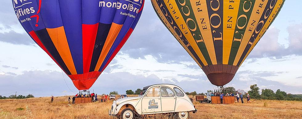 bandeau_2cv_montgolfiere.jpg