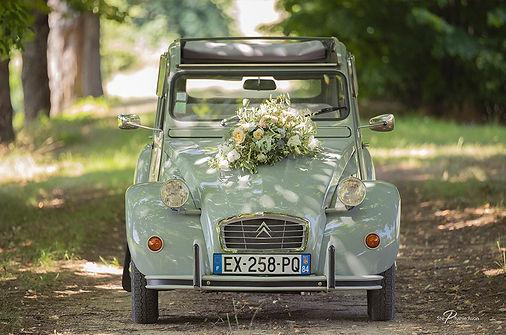 Photo_2cv_mariage_ohmydeuche.jpg