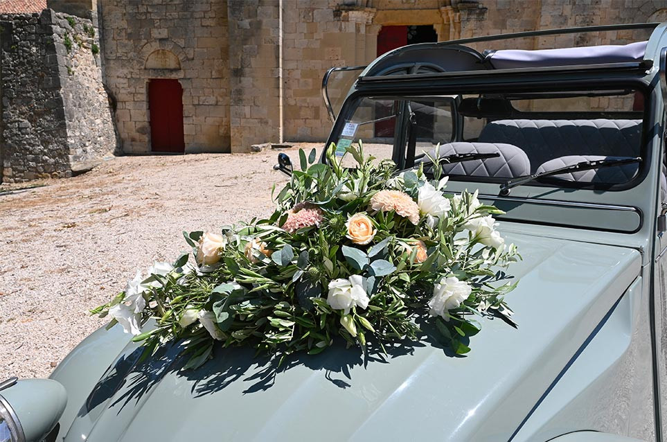 Photos-mariage-en-2cv-2.jpg