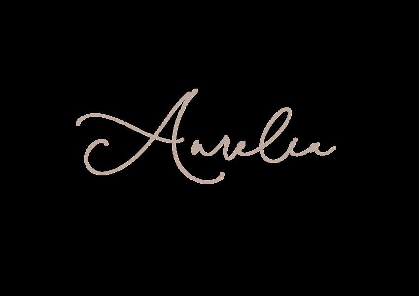 Aurelia New.png